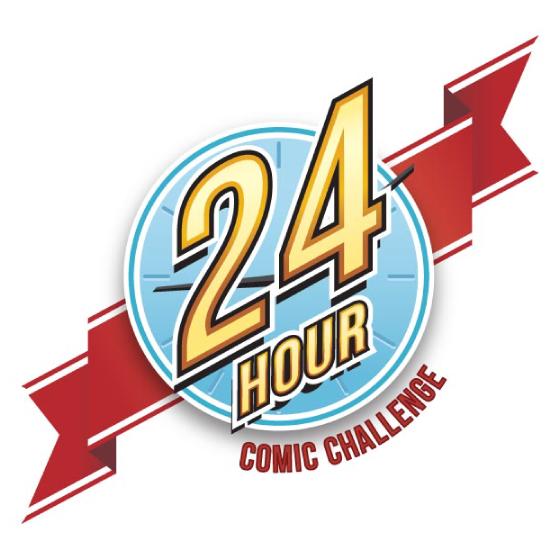 24_hour_comic_day_logo_mc
