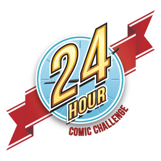 24_hour_comic_day_logo_mc