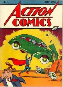 action_comics_01