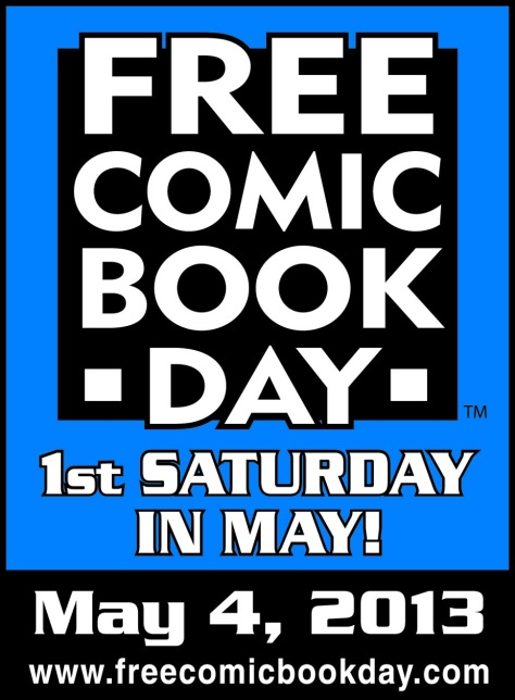 FCBD13RectangleLogo