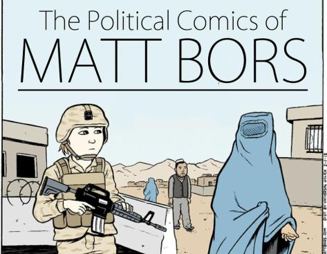 mattbors