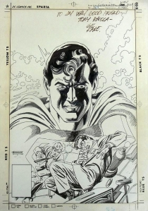 superman389cover