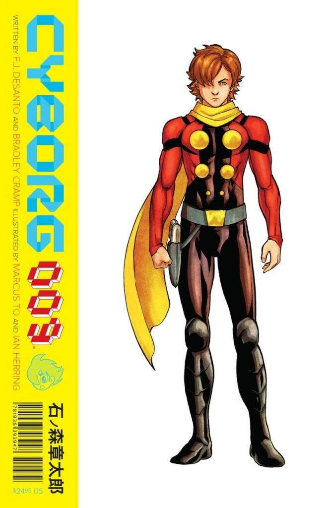cyborg009-cover