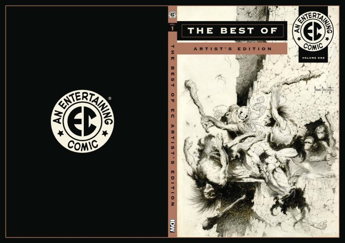 best of ec cover  CONVERTED
