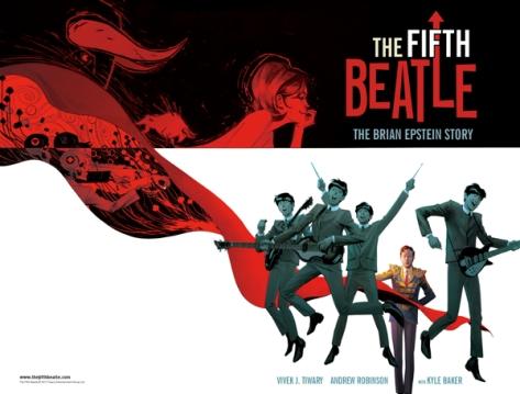 fifth-beatle-banner