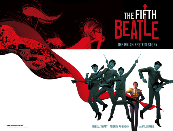 fifth-beatle-banner
