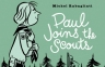 june17-paul-joins-the-scouts