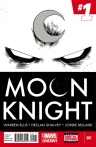 Moon-Knight-1-cover