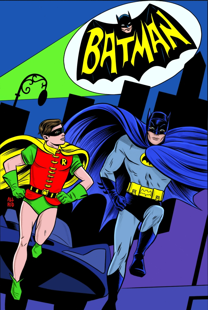 batman_66_vol_1_1_textless