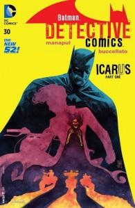 detective-comics-30-00