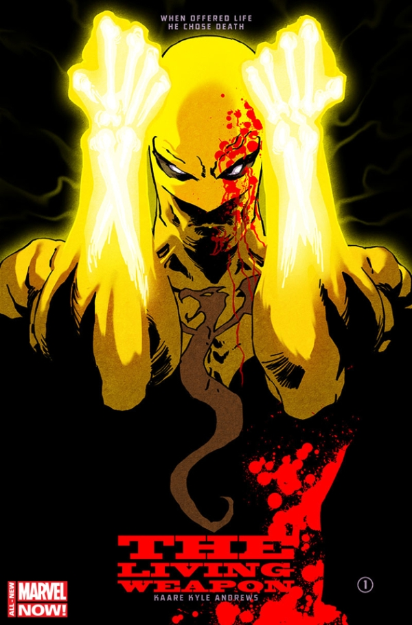 Iron-Fist-Kaare-Andrews