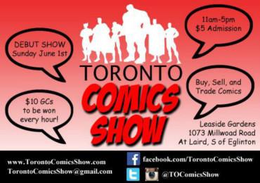 toronto-comics-show-370x260