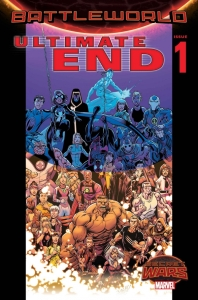 ultimate_end_1_cover-jpg