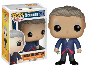 4630_12-Dr.-Who-POP