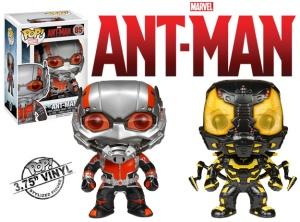 Bonecos-Funko-Pop-Ant-Man-Homem-Formiga-01